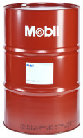MOBIL HYDRAULIC OIL HLP-D 46