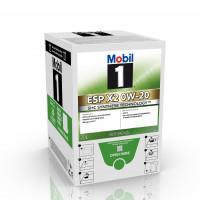 MOBIL 1 ESP x2 0W-20 BOX