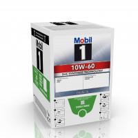 MOBIL 1 10W60 BOX