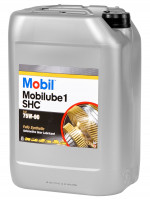 MOBIL 1 ESP 5W-30
