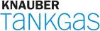 Zur Kategorie Knauber Tankgas