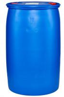 AdBlue® 210 L