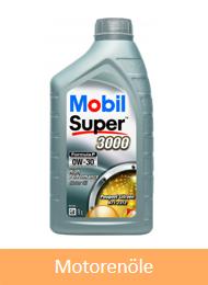 Zur Kategorie Motorenöle