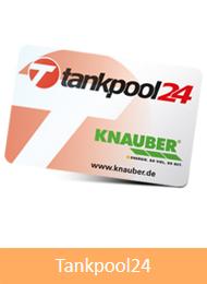 Zur Kategorie Tankkarte TP24